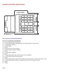 blue carrier air conditioner wiring diagram blue wiring diagrams
