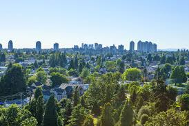 vista apartments in new westminster bc