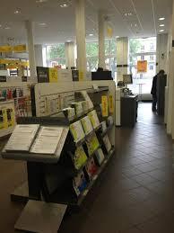 bureau de poste nancy la poste place jean poste nancy 54000 rue semard