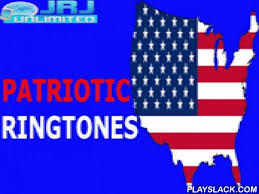 free ringtone for android the 25 best ringtones for android free ideas on how