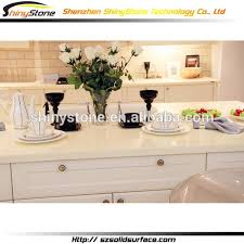 Kitchen Cabinets Ideas  Mills Pride Kitchen Cabinets Inspiring - Mills pride kitchen cabinets