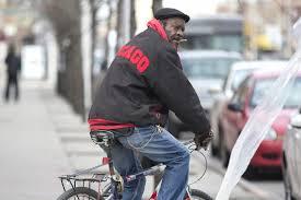 target black friday bikes biking while black u0027 chicago minority areas see the most bike