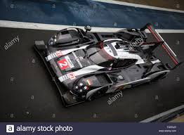 porsche hybrid 919 silverstone uk 15th apr 2016 the no2 porsche 919 hybrid