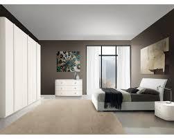 da letto moderna completa da letto completa di armadio 100 images