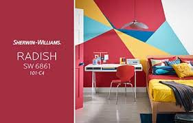 paint colors exterior u0026 interior paint colors from sherwin williams