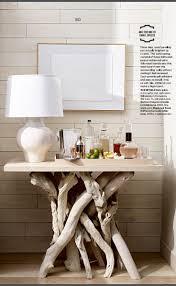 best 25 driftwood table ideas on pinterest driftwood art