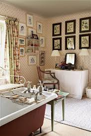 English Country Bathroom 52 Best English Country Cottage Design Images On Pinterest