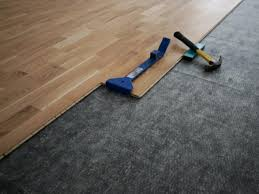 Commercial Wood Laminate Flooring Prefinished Hardwood Floor Installation Bozeman Mt Bozeman