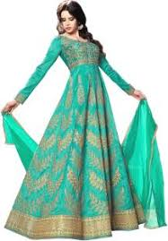 party wear gowns party wear gowns buy party wear gowns online at best