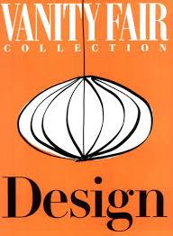 Vanity Fair Italiano Vanity Fair Collection Italia May 14 2014 Carmina Campus