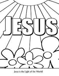 coloring pages love jesus jesus loves me jesus love me