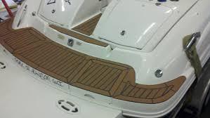 Boat Vinyl Flooring by Marine Vinyl Woven Flooring U2013 Modern House