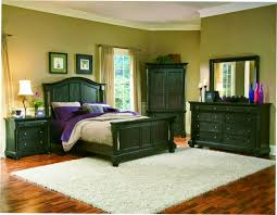 bedroom ideas by barbarascountryhome show bedroom designs