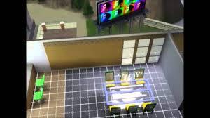 the sims 3 urban loft house youtube clipgoo
