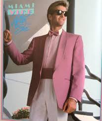 80s prom men miamivice for him my sons 80s fashion gowns and