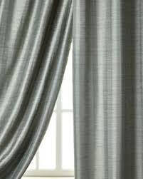 Manhattan Curtains 108 L Manhattan Curtain Manhattan And Window