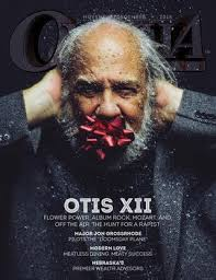 otis siege social november december 2014 omaha magazine by omaha magazine issuu
