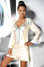 nightwear for ladies u0026 great new styles of nightdress for