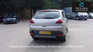 peugeot dealers london desira bury st edmunds u2013 specialist car and vehicle