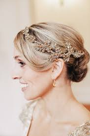 hair accessories melbourne catherine and julian s melbourne wedding by louisa bailey bridal