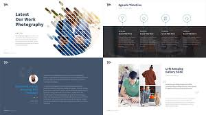 new templates for powerpoint presentation best new presentation templates of 2016 powerpoint keynote