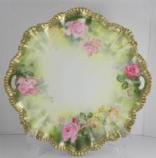 rs prussia bowl roses 1045 best the china cupboard images on dishes