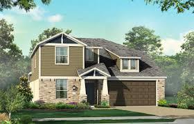 home plan rich in northlake tx 76226
