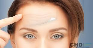 hair to hide forehead wrinkles forehead wrinkles causes prevention remedies experts view