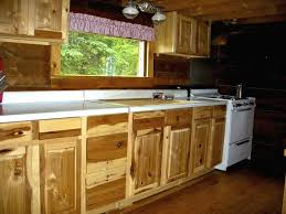 Diy Kitchen Furniture Kitchen Furniture New Ideas Diy Kitchen Cabinets Tips For The