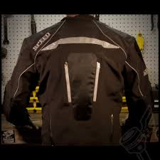 motorcycle riding jackets with armor speed u0026 strength speed strong armored soft shell jacket