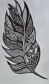 cool designs cool designs to draw with sharpie abstract design by weijunsyu on