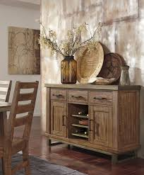 Dining Room Chest Of Drawers Brown Server Q With Decorating Ideas - Dining room chests