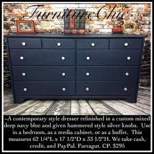 furniture chic home facebook image may contain text