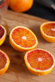 blood orange u0026 meyer lemon curd recipes honey sweetened