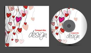 10 best images of free create cd cover design free dvd cover