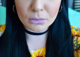Miniature Jeffree Star Lipstick Dollhouse by Beauty Review Jeffree Star Summer Liquid Lipsticks Popcorn And