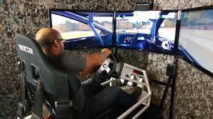 project e b t r racing simulator moves you u2013 literally windows