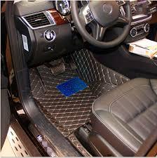 bmw 325i floor mats 2006 quality custom special floor mats for bmw 325i 328i 330i