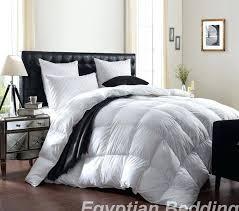 home design comforter tj maxx bedding 6 comforter set bedroom awesome bedding