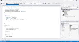 Wpf Developer Resume Sample by Confessions Of A Coder U2013 Confessions Of A Wpf Lover