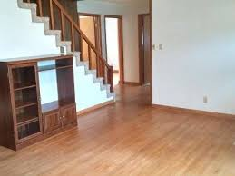 Wood Staining Bismarck Nd Wood Stains by Listing 722 22nd St N Bismarck Nd Mls 335333 Ruth Julson
