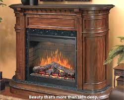 Dimplex Electric Fireplace Dimplex Electric Fireplace Dealer Winston Salem