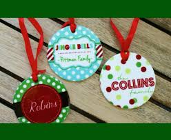 personalized bulbs personalized ornaments
