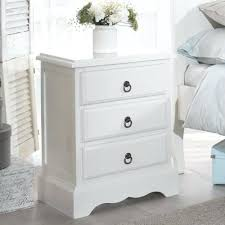 Bedroom Furniture Wardrobes by Wardrobes Shabby Chic Fitted Wardrobe Doors Shabby Chic