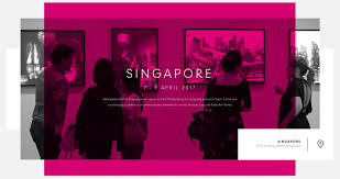 affordable art fair singapore spring 2017 enzpired