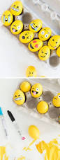 the 20 best images about easter on pinterest more crafts