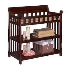 Dresser Changing Table Ikea Bedroom Charming Changing Table Dresser For Nursery Furniture