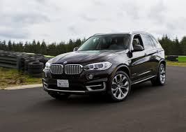 2018 suvs worth waiting for uk with the new bmw x2 2018 suvs worth