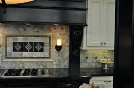 Kitchen Subway Tile Backsplash Designs Tile Backsplash Design Glass Tile Kitchen Designs The Ideas Of