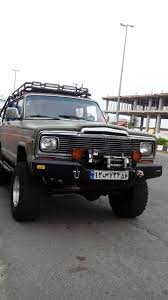 honda jeep 2004 pin by mohamad r on jeep iran pinterest iran and jeeps